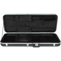 Gator Cases GC-BASS