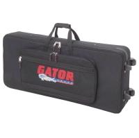 Gator Cases GK-76