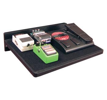 Gator Cases GPT-BL-PWR-CE