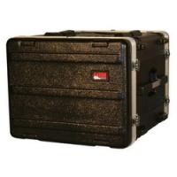 Gator Cases GR-8L