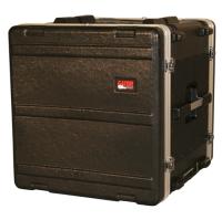 Gator Cases GRR-10L
