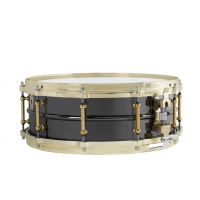 Ludwig LB416BT - Black Beauty