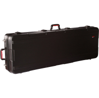 Gator Cases GKPE-88SLIM-TSA