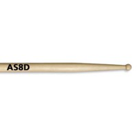 Vic Firth AS8D AMERICAN SOUND® 8D