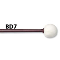 Vic Firth BD7 Rolling Mallets