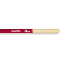 Vic Firth SAA ALEX ACUÑA [RED]