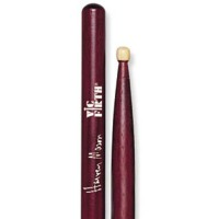 Vic Firth SHM HARVEY MASON