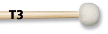 Vic Firth T3 STACCATO