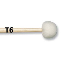 Vic Firth T6 Custom General