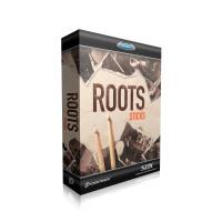 Toontrack SDX Roots | Sticks