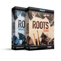 Toontrack SDX Roots | Bundle