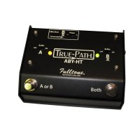 Fulltone TRUE PATH ABY | HARD TOUCH