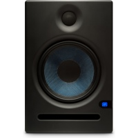 Presonus ERIS E8 | HIGH-DEFINITION 2-WAY 8 NEAR FIELD STUDIO MONITOR