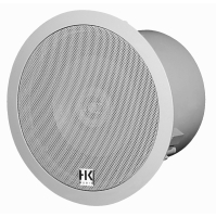 HK Audio IL 60 CTC