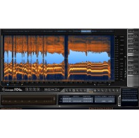 iZotope iZotope RX 3 Std [Download]