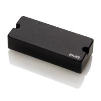 EMG EMG-35P4-BK