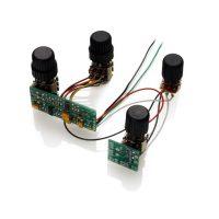 EMG BQC-SYSTEM