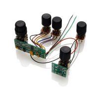 EMG EMG-BQS-SYSTEM