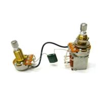 EMG EMG-CS-89VT-SPL