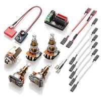 EMG Conversion kit