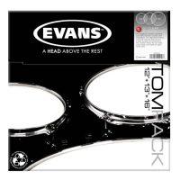 Pukskinn CLEAR Genera G1 Evans Pack