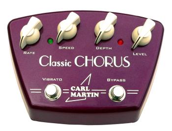 Carl Martin Classic Chorus (ver 1)