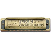 Munspel Hering 1020 Vintage Harp C