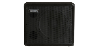 Laney bascab. RB115