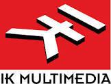 IK Multimedia