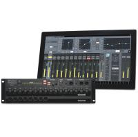 Presonus StudioLive RML16 AI