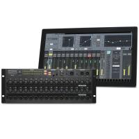 Presonus StudioLive RML32 AI