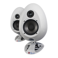 sE Electronics The Egg Mk2 | White