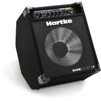 Hartke KICKBACK 15