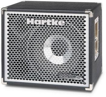 Hartke HX112