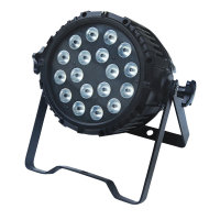 Scandlight LED56 PROJECT 18x5W