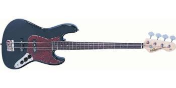 Vintage EJM96
