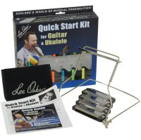 Lee Oskar Quick Start Kit