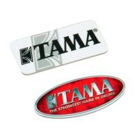 Tama TSM01