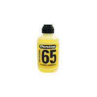 Dunlop 6551 Lemon Oil 1oz