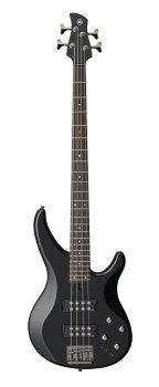 Yamaha TRBX304-BL