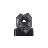 Rode iXY Stereo-mikrofon för iPhone 5