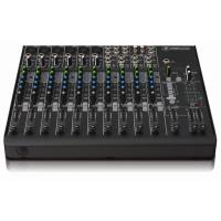Mackie 1402VLZ4 14-ch mixer w/6 Onyx preamps