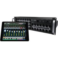 Mackie DL32R Digitalmixer