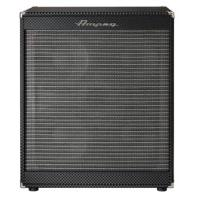 Ampeg PF410HLF 4x10 Cabinet