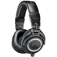 Audio-Technica ATH-M70X Hörlurar