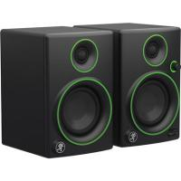 "Mackie CR3 3"" Creative Reference Multimedia Monitors"