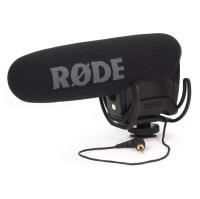 Mikrofon RODE Videomic PRO R
