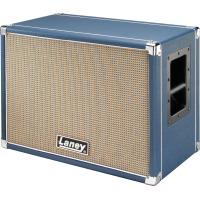 Laney Lionheart LT112 Högtalarlåda