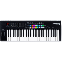 Novation LaunchKey 49 MKII