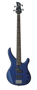 Yamaha TRBX174-DBM
